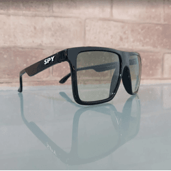 Óculos 73 Aurora SPY 07301012501701 - 134131 - Loja Mônica's