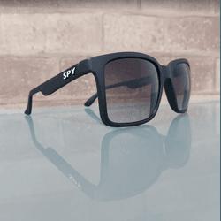 Óculos 74 Vega SPY 07401021601701 - 134134 - Loja Mônica's