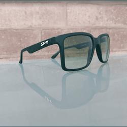 Óculos 74 Vega SPY 07419022501101 - 134136 - Loja Mônica's