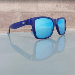 Óculos 75 Maia SPY 0750503040101 - 134124 - Loja Mônica's