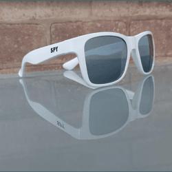 Óculos 75 Maia SPY 07520010101001 - 134126 - Loja Mônica's