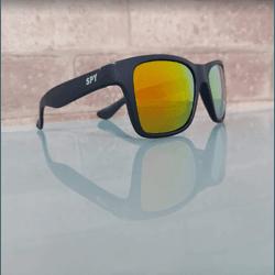 Óculos 75 Maia SPY 07501022001001 - 134128 - Loja Mônica's