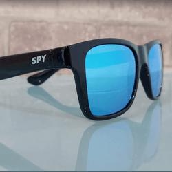 Óculos 75 Maia SPY 07501010401001 - 134129 - Loja Mônica's