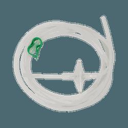 Filtro para Bomba de Vácuo - 10372 - WTA