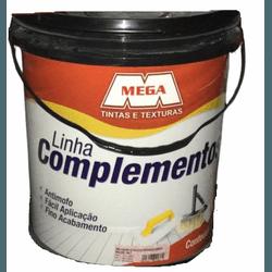 Mega Selador Acrílico Pigmentado 18L - Marajá Tintas