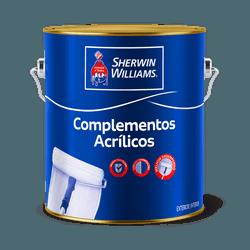 Selador Acrílico 3,6L Sherwin Williams - Marajá Tintas