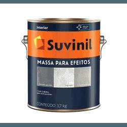 SUVINIL MASSA PARA EFEITO MARMORATTO 3,7KG - Marajá Tintas
