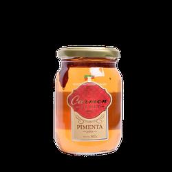 Geleia Pimenta 300g - Mate Shop