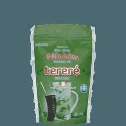 Tereré Gaúcha da Serra Natural 250g - Mate Shop