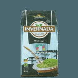 Erva-Mate Invernada Premium 1Kg - Mate Shop