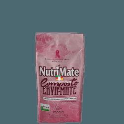 Erva-Mate Nutrimate Composto 500g - Mate Shop