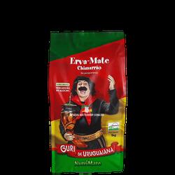 Erva-Mate Guri de Uruguaiana 1Kg - Mate Shop