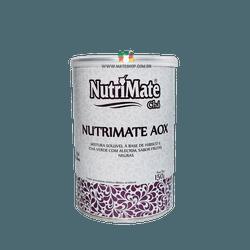 Chá Solúvel Nutrimate AOX 150g - Mate Shop