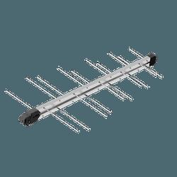 Antena Digital LTE – 20 Elementos – PROHD-1040DBLT... - Mister Imagem
