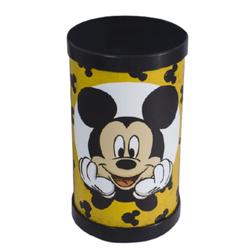 Abajur Luminária de Mesa Mickey Usare - Nicolucci