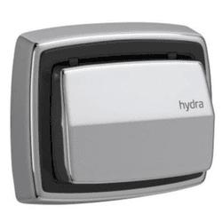 Acabamento para Válvula de Descarga Hydra Max Crom... - Nicolucci
