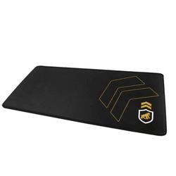 Mouse Pad Gamer Tech Grip GSHIELD - Nicolucci