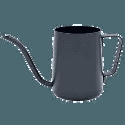 Chaleira Fpro Teflon 350ml - NOSTRO SOLO