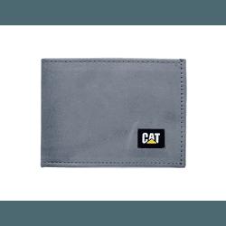 Carteira - Cinza - BOOTS CAT