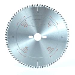 Disco de Serra Circular Para Acabamento 12'' 300 mm X 96 dentes RT Cromada 3,2/2,2 F.30 - Outlet do Marceneiro