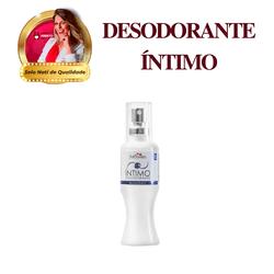 Desodorante Íntimo Algodão - 49676 - PAPOABERTORP