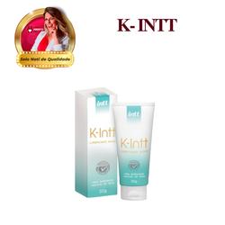 K-INTT - Imita Lubrificação Natural da Mulher - 73... - PAPOABERTORP