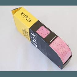 Fita de Guidao Fizik Superlight Tacky Pink - 2500 - PEDAL PRÓ Bike Shop