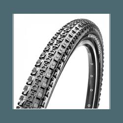 Pneu Maxxis Crossmark 27,5x2.10 - 2064 - PEDAL PRÓ Bike Shop