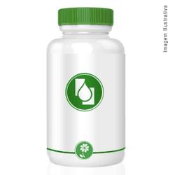 Gamma oryzanol 166mg 90 cápsulas - Seiva Manipulação | Produtos Naturais e Medicamentos