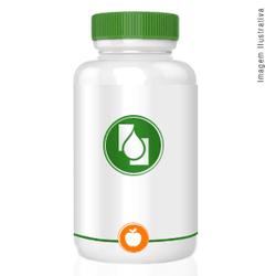 Metabolize 4 500mg 60cápsulas - Seiva Manipulação | Produtos Naturais e Medicamentos