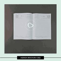 Miolo de Agenda 2022 - Brochura - 7B4A85 - Studio Office K
