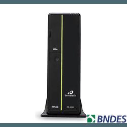 Micro RS-2000, Core I3, 4GB/Ram, HD500 Sata II, 2/... - SUPERMAQ