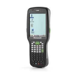 Coletor de Dados Laser WiFi Dolphin 6500 128MB - 6... - SUPERMAQ