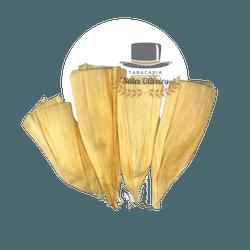 Palha Bruta - 1kg - 02.0006 - TABACARIASALESOLIVEIRA