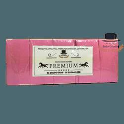 Palhas PREMIUM Abertas para cigarros (50 maços de ... - TABACARIASALESOLIVEIRA