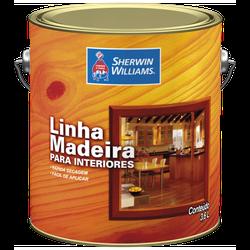 SELADORA PARA MADEIRA SHERWIN WILLIAMS 3,6L - TINTAS JD