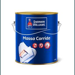 MASSA CORRIDA METALATEX 3,6L - TINTAS JD