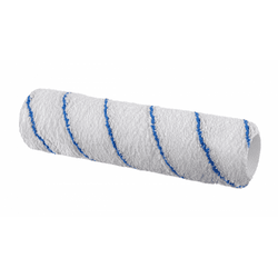 ROLO 1336 PROFISSIONAL MICROFIBRA TIGRE - TINTAS JD