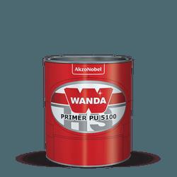 KIT PRIMER PU 5100 HS BRANCO (PRIMER 750L + ENDUR ... - TINTAS JD