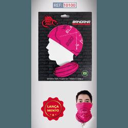 Máscara Bandana Moto Pesca Ciclismo Esportes Prote... - Top Franca Shoes   Calçados confortáveis em Couro