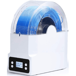 EBox - Estufa para Filamentos - TOPINK3D