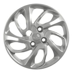 Calota Aro 14 Modelo Uno Attractive Cubo Baixo - Total Latas - A loja online do seu automóvel