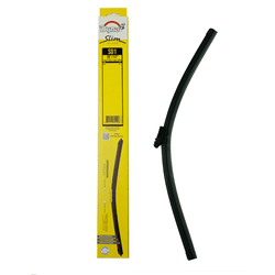 Palheta Limpador Parabrisa Slim Blade Ka 10 a 13 1... - Total Latas - A loja online do seu automóvel