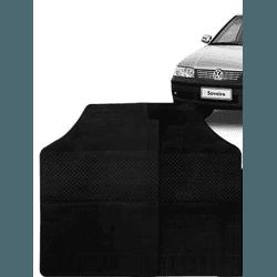 Tapete BRB Saveiro GIII / GIV Jogo com 2 Peças - Total Latas - A loja online do seu automóvel