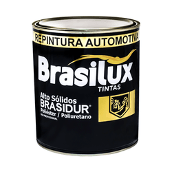 BRANCO 9147 PU 2X1 BRASILIUX 900 ML - TOTAL TINTAS DISTRIBUIDORA