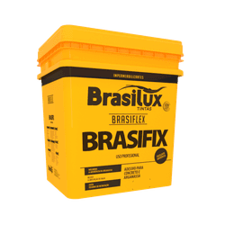 IMPERMEABILIZANTE AP BRASIFIX 3,6L - TOTAL TINTAS DISTRIBUIDORA