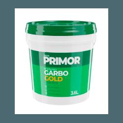 SELADOR ACRILICO GARBO 3,6 LTS - TOTAL TINTAS DISTRIBUIDORA