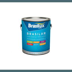 VERNIZ ACRILICO BASEBRILHO 900ML BRASILAR BRASILUX - TOTAL TINTAS DISTRIBUIDORA