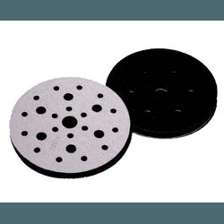 INTERFACE HOOKIT CLEAN 3M - TOTAL TINTAS DISTRIBUIDORA