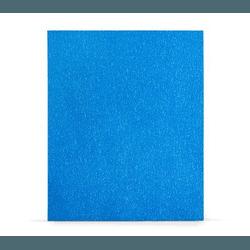 LIXA SECO BLUE 800 3M - TOTAL TINTAS DISTRIBUIDORA